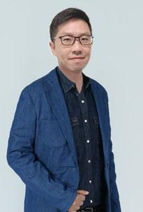 Mr. Ekaluck Wangchucherdkul