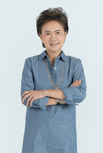 Mrs. Kaisri Nuengsigkapian