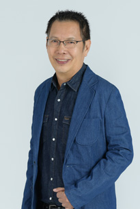 Mr. Lucksananoi Punkrasamee