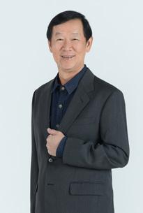 Mr. Somchai Apiwattanapron